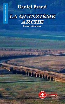 Download the eBook: La Quinzième arche