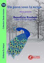 Download this eBook Un paon sous la neige