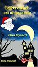 Télécharger le livre : Le Père Noël est un assassin