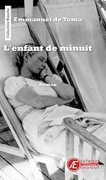 Download this eBook L'enfant de minuit