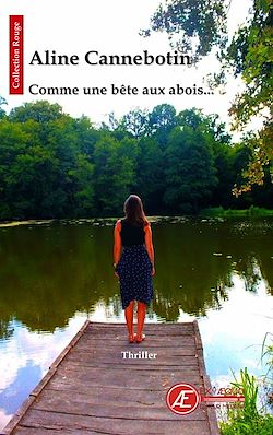 Download the eBook: Comme une bête aux abois