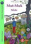 Télécharger le livre :  Mut-Muk