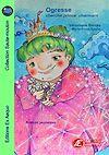 Télécharger le livre :  Ogresse cherche prince charmant