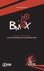 Download this eBook BMX
