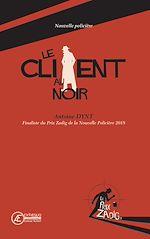 Download this eBook Le Client au noir
