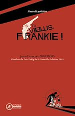 Download this eBook Tu vieillis, Frankie !
