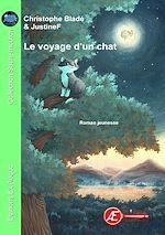 Download this eBook Le voyage d'un chat