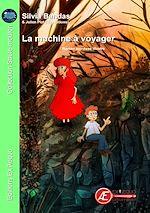 Download this eBook La machine à voyager