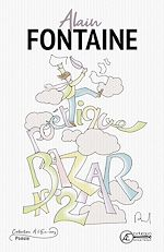 Download this eBook Bazar Poétique 2