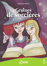 Download this eBook Graines de sorcières