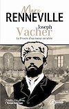 Télécharger le livre :  Joseph Vacher