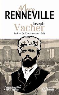 Téléchargez le livre :  Joseph Vacher