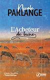 Télécharger le livre :  L'Acheteur de laine
