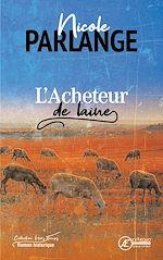 Download this eBook L'Acheteur de laine
