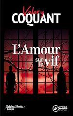 Download this eBook L'Amour sur le vif