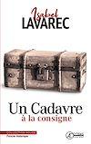 Télécharger le livre :  Un Cadavre à la consigne