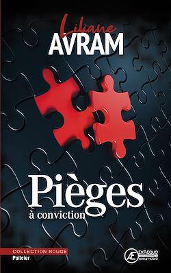 Download the eBook: Pièges à conviction