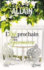 Download this eBook L'été prochain sous les sycomores