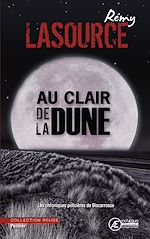 Download this eBook Au clair de la dune