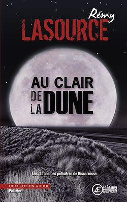Download the eBook: Au clair de la dune