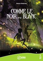 Download this eBook Comme le Noir et le Blanc