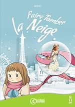 Download this eBook Faire tomber la neige