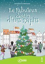 Download this eBook Le fabuleux destin d'un sapin