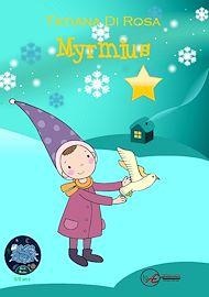 Téléchargez le livre :  Myrmius
