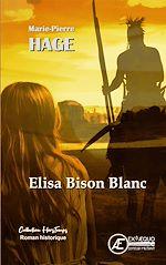 Download this eBook Elisa Bison Blanc