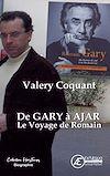 Télécharger le livre :  De Gary à Ajar, le voyage de Romain