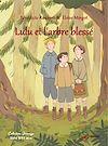Télécharger le livre :  Lulu et l'arbre blessé