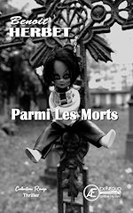 Download this eBook Parmi les Morts