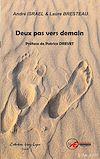 Télécharger le livre :  Deux pas vers demain