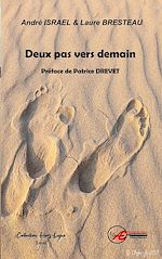 Download this eBook Deux pas vers demain