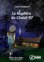 Download this eBook Le mystère du chalet 117