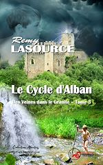 Download this eBook Des veines dans le granite - Tome 3