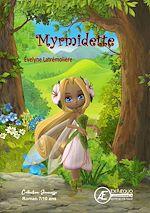 Download this eBook Myrmidette