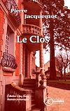 Télécharger le livre :  Le Clos