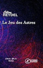 Download this eBook Le Jeu des Astres