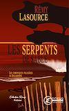 Télécharger le livre :  Les chroniques policières de Biscarrosse - Tome 4