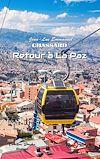Télécharger le livre :  Les murmures du fleuve