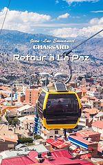 Download this eBook Les murmures du fleuve