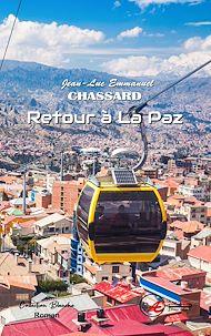 Téléchargez le livre :  Les murmures du fleuve