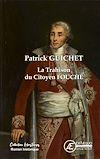 Télécharger le livre : La Trahison du citoyen Fouché