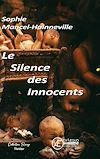 Télécharger le livre :  Le Silence des Innocents