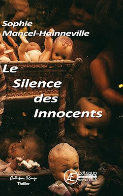Download the eBook: Le Silence des Innocents