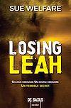Télécharger le livre :  Losing Leah