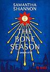 Télécharger le livre :  The Bone Season T01 - Saison d'Os