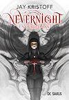 Télécharger le livre :  Nevernight T01 - N'oublie jamais
