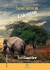 Télécharger le livre :  Carnet secret de Lakshmi